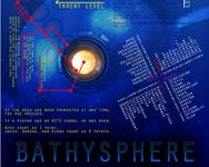 RPG Item: Bathysphere