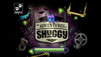 Video Game: Adventures of Shuggy