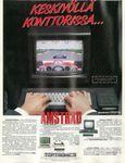 Video Game Hardware: CPC6128