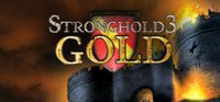 Video Game: Stronghold 3