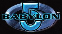 Setting: Babylon 5