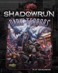 RPG Item: Dark Terrors