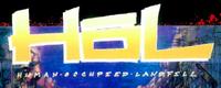 RPG: HōL