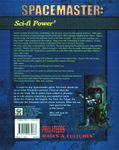 RPG Item: Privateers Races & Cultures