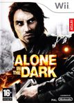 Video Game: Alone in the Dark (2008) (Wii/PS2)