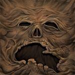 Board Game: Evil Dead 2: The Boardgame