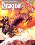 Issue: Dragon (Issue 170 - Jun 1991)