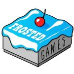 Board Game Publisher: Frosted Games