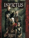 RPG Item: Invictus
