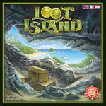 Board Game: Loot Island