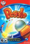Video Game: Peggle