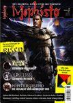 Issue: Mephisto (Issue 46 - Oct/Nov 2009)