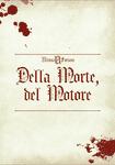 RPG Item: Della Morte, Del Motore