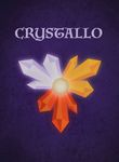 Board Game: Crystallo