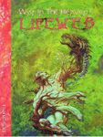 RPG Item: War in the Heavens: Lifeweb