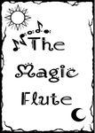 Board Game: The Magic Flute