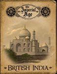 RPG Item: British India