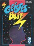 Board Game: Geistesblitz