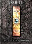 RPG Item: Nephilim: Le Jeu de Rôle de L'Occulte Contemporain