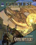RPG Item: W1: Conquest of Bloodsworn Vale