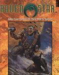 RPG Item: Raven Star