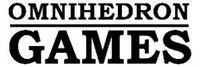 RPG Publisher: Omnihedron Games