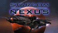 Video Game: Starcom: Nexus