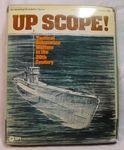 Board Game: Up Scope! Tactical Submarine Warfare in the 20th Century