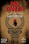 RPG Item: Red Danube