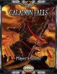 RPG Item: Caladon Falls Player's Guide