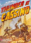Board Game: Thunder at Cassino