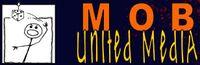 RPG Publisher: Mob United Media