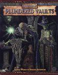 RPG Item: Plundered Vaults