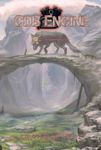 RPG Item: CdB Engine Criaturas Vol. 2