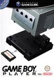 Video Game Hardware: Game Boy Player