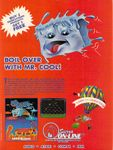 Video Game: Mr. Cool