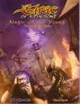 RPG Item: Magic of the Young Kingdoms