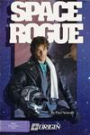 Video Game: Space Rogue