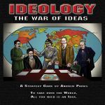 Board Game: Ideology: The War of Ideas