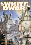 Issue: White Dwarf (Issue 42 - Jun 1983)
