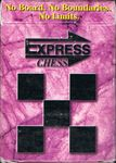 Board Game: Express Chess