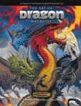 RPG Item: The Art of Dragon Magazine