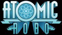 RPG: Atomic Robo