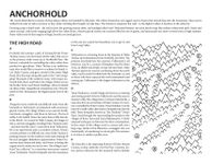 RPG Item: Anchorhold