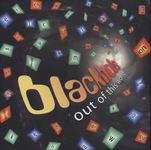 Blackhole (2007)