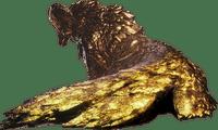 Character: Kulve Taroth