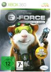 Video Game: G-Force