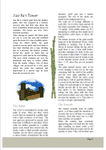 RPG Item: Jiao Ba's Tower