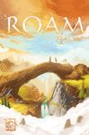 Board Game: Roam