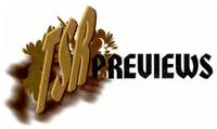 Series: TSR Previews